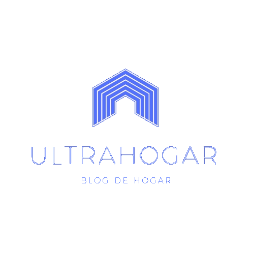 Ultrahogar