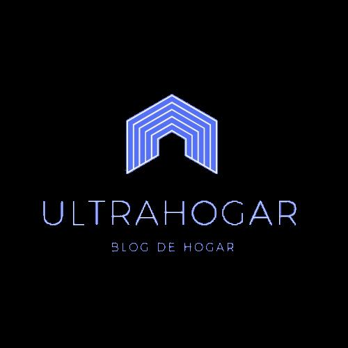 Ultrahogar