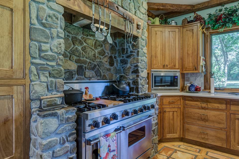 cómo elegir un horno