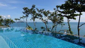 construcción-de-piscinas